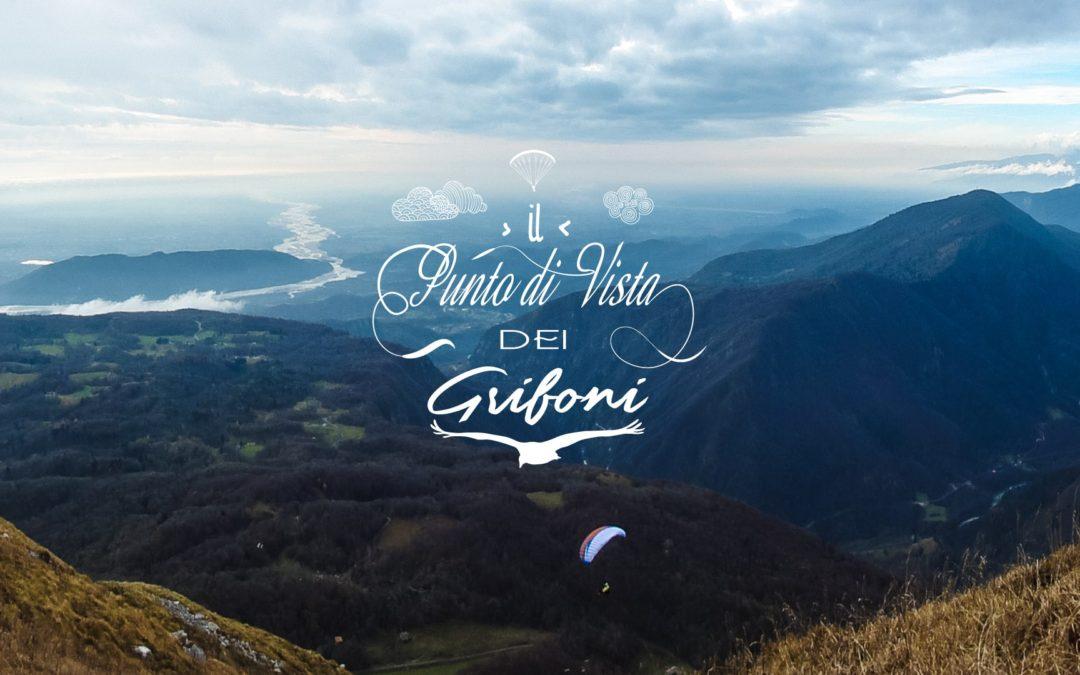 Sulle creste del monte Cuar: Racconto dell'Esperienza