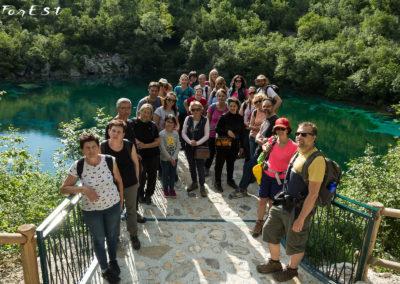 Il gruppo di Esploratori
