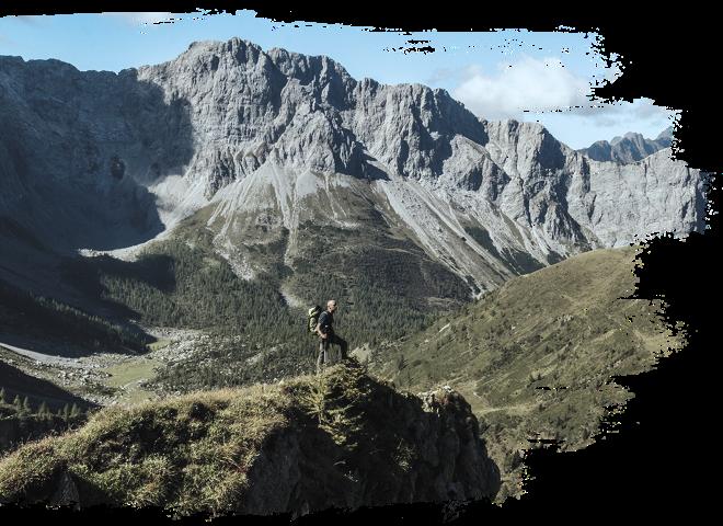 Esperienze ForEst studio naturalistico escursioni guidate FVG
