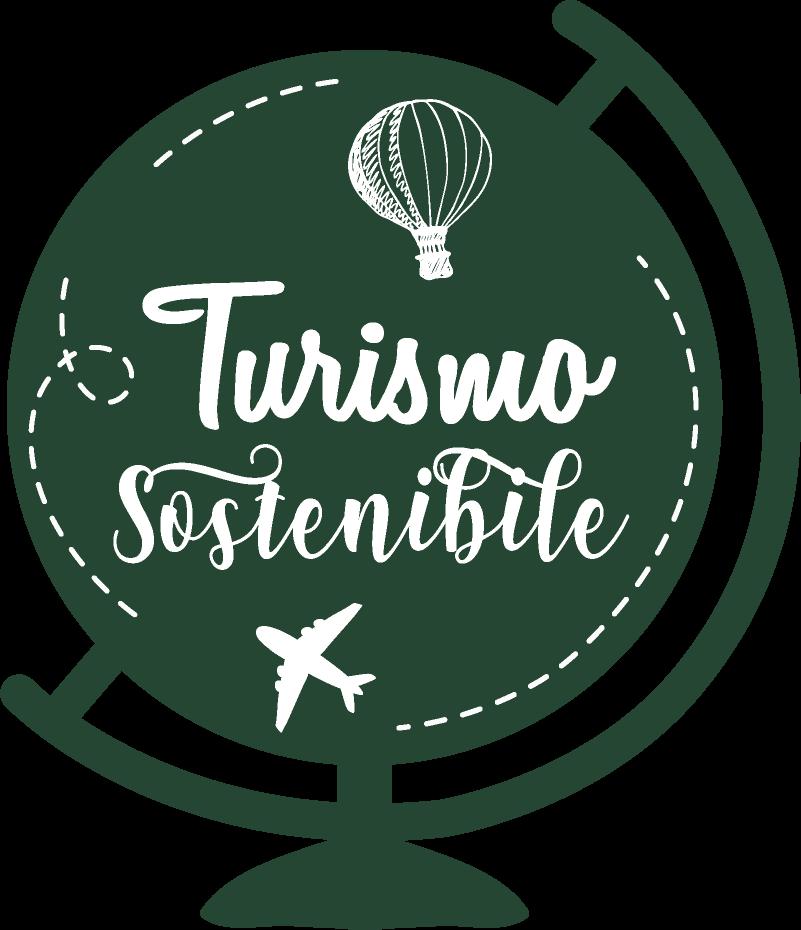 Presentazione viaggi promozione turismo sostenibile