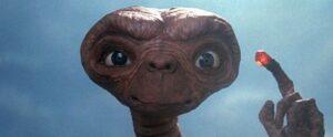 Gli alieni ci chiederanno...