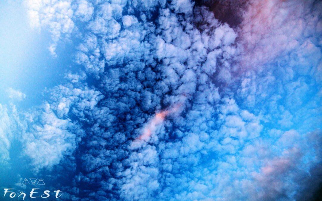 Rubrica di Meteorologia – Le Nuvole Medie